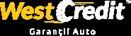 West Credit - Amanet auto